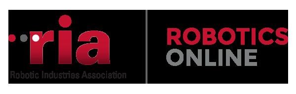 Industrial Robotics Tech Papers   Robotics Online
