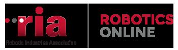 Robotic Safety Seminar logo