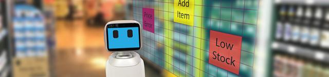 ROBOTICS AND AUTOMATION TECHNOLOGIES