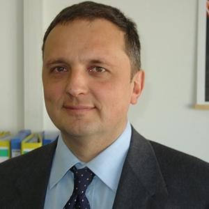 Andrea Bertolaccini