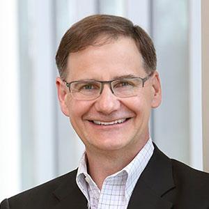Jim Bauman