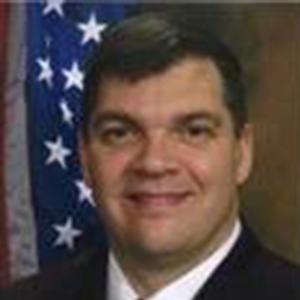 Dr. Scott Earnest, Ph.D.