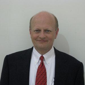 Fritz Carlson