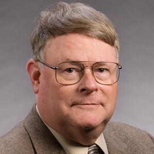 Jeff Fryman