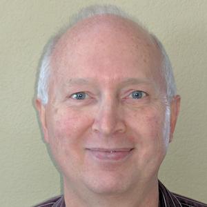 Michael Gerstenberger
