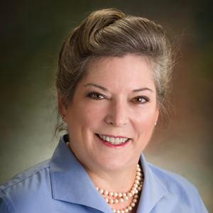 Roberta Nelson Shea