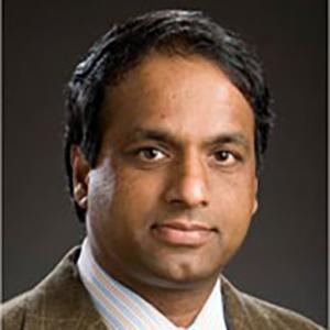 Prabhakar Pagilla