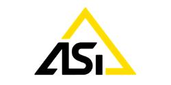AS-Interface Organization North America
