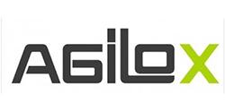 AGILOX North America, Inc.