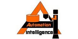Automation Intelligence LLC