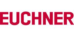Euchner USA