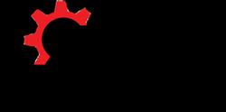 FSD Robotics (Factory Surplus Direct Inc) Logo