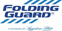 Folding Guard Corporation