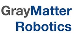 GrayMatter Robotics