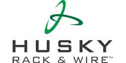 Husky Rack & Wire