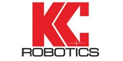 KC Robotics, Inc.