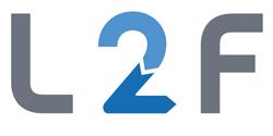 L2F Inc.