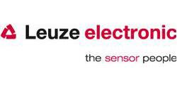 Leuze Electronic, Inc.