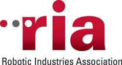 Robotic Industries Association