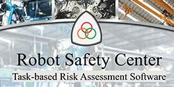 Robot Safety Center