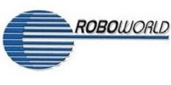 Roboworld, LLC