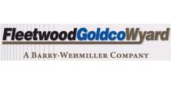 FleetwoodGoldco Wyard