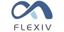 Flexiv Robotics