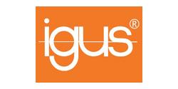 igus Inc.