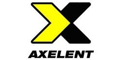 Axelent Inc.