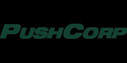 PushCorp, Inc.
