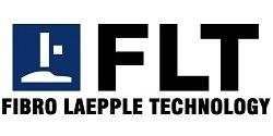 Fibro Laepple Technology Inc. Logo