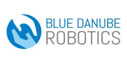 Blue Danube Robotics GmbH