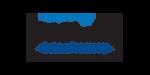 Bastian Solutions, a Toyota Advanced Logistics Company Logo