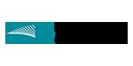 Edgewater Automation Logo