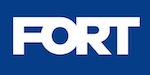 FORT Robotics Logo