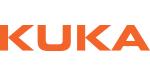 KUKA Robotics Corporation