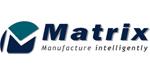 Matrix Design, LLC Logo