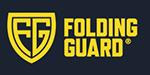 Folding Guard® Logo