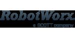 RobotWorx Logo