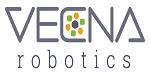 Vecna Robotics Logo