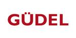 Güdel, Inc. Logo