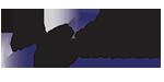 Motion Controls Robotics, Inc. Logo