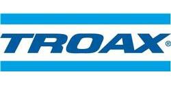 Troax, Inc.