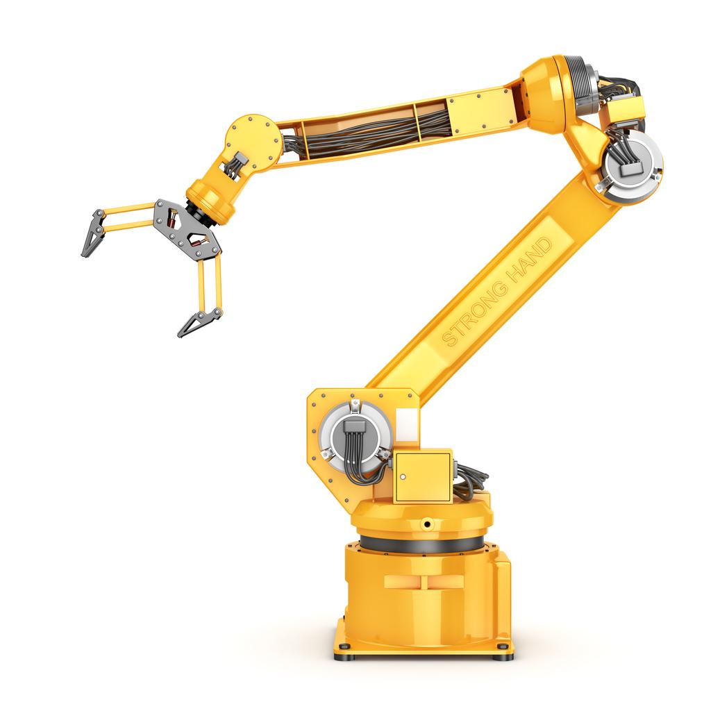 Latest Robotic Bin Picking Technology Ria Blog Robotics Blog