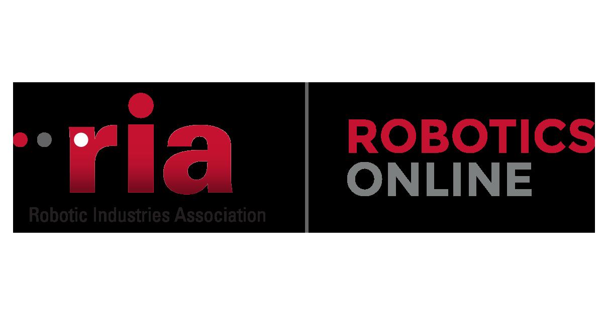 RIA - Robotics Online - Industrial Robotics