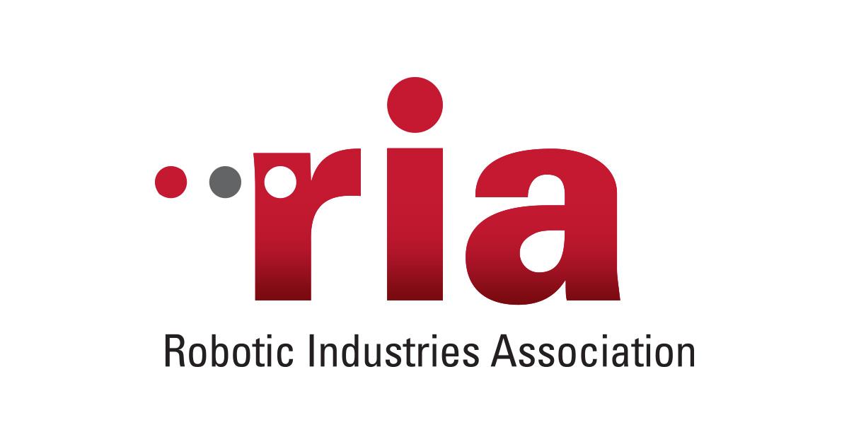 Robotics Industry Insights - Demystifying Robot Offlin