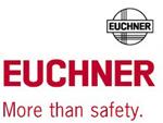 Euchner-USA