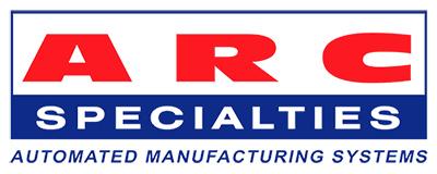 Guest Blog: Thank a Robot | RIA Robotics Blog