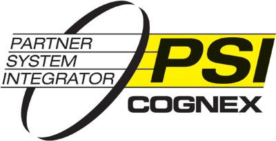 Robotics News - Leoni Named Certified Pla