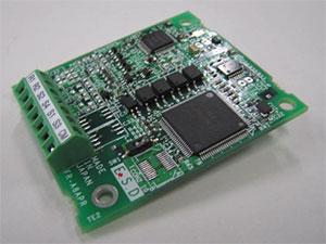 Robotics News - Mitsubishi Electric Autom...